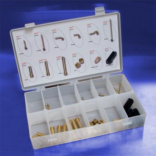 Air Nozzle Kits