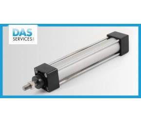 Guidelines For Selecting The Best Pneumatic Cylinder For Your Needs