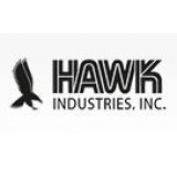 Hawk Industries Inc.