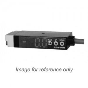 MPS-V8A-AG-0.24A-JU