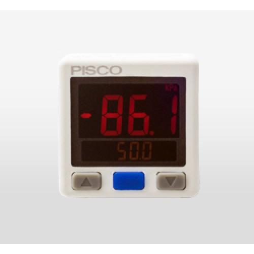 Pressure / Vacuum Switch 32 series