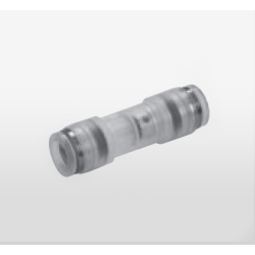 SUS304 PP Water Use Check Valve