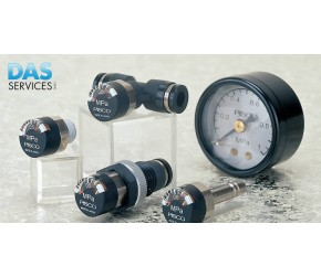 Steps To Use Pressure Gauges The Right Way
