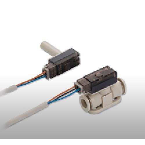 Vacuum Sensor 12 series