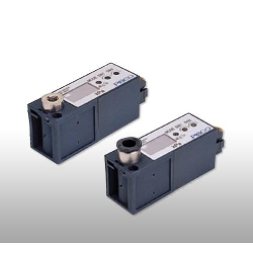 Vacuum Switch 21 series