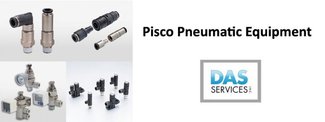 What To Consider When Looking For Pneumatic Equipment