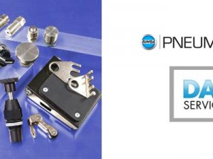 Proper Maintenance of Pneumadyne Pneumatic Components