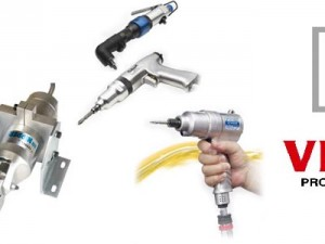 The All-Essential Pneumatic Components