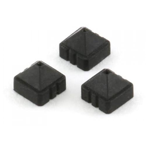 Cube Vacuum Cups (PP Series)