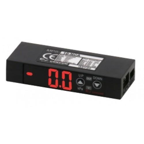 Digital Pressure Sensors (MPS-10 Series)