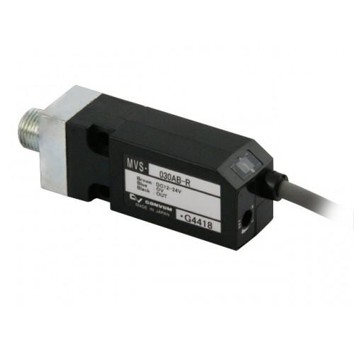 Pressure Switch (MVS-VSW Series)