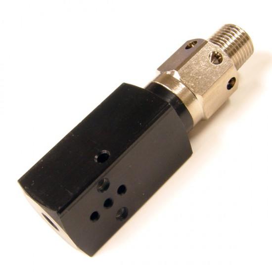 CCV-F1-3(discontinued)