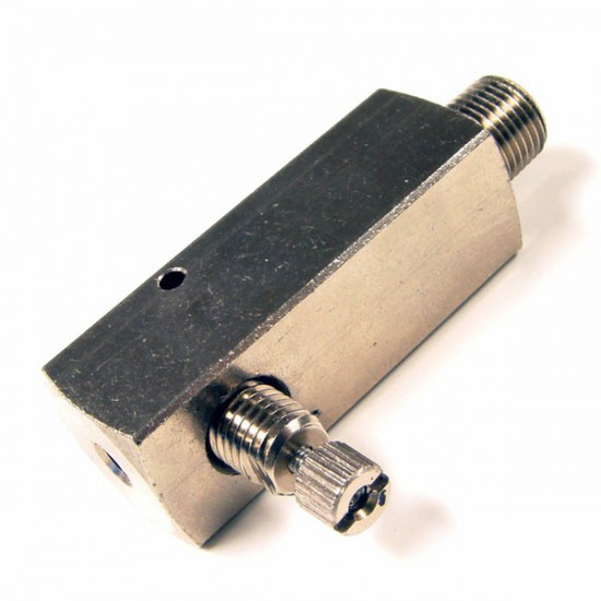 CCV-F1-4(discontinued)