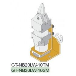 GT-NB20LW-10SM