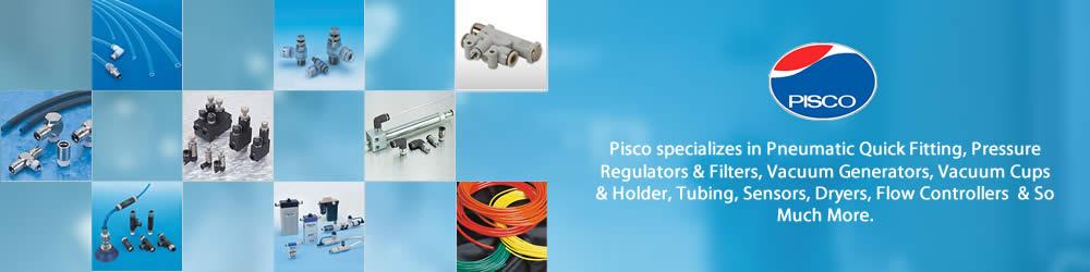 Convum  vacuum cups&vacuum Pump system|DAS Services, Inc.