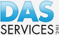 DAS Services, Inc.